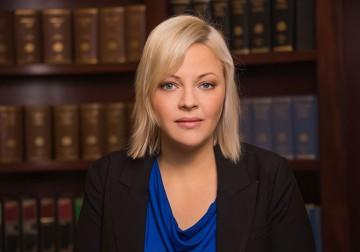 Amanda Ljungqvist