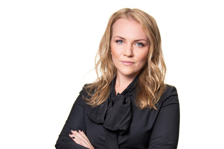 Jessica Engman